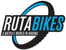 Rutabikes Logo